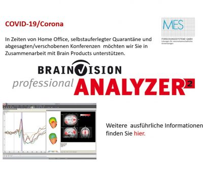Analyzer 2 Aktion