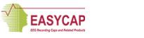 Logo EASYCAP