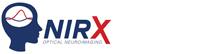Logo NIRx