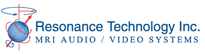 Logo Resonance Technology
